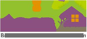 logo-slogan300