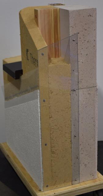blocsilicocalcaire