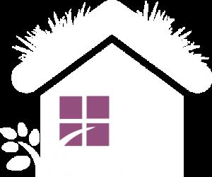 housebkg2