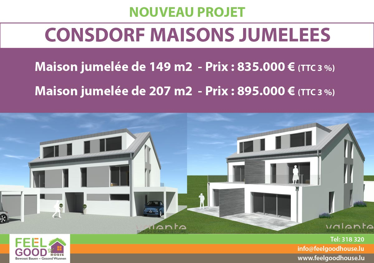 ConsdorfMaisonsJumelees