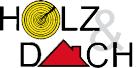 LOGO-holzdach