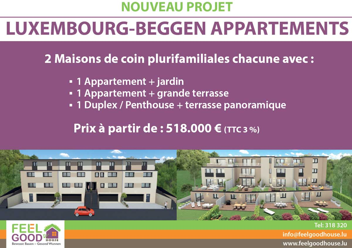 LuxembourgBeggen2MaisonsDeCoin